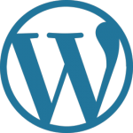 Wordpress - Digital Machine