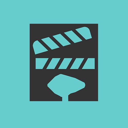 Digital Machine - Multimedija - Multimedia