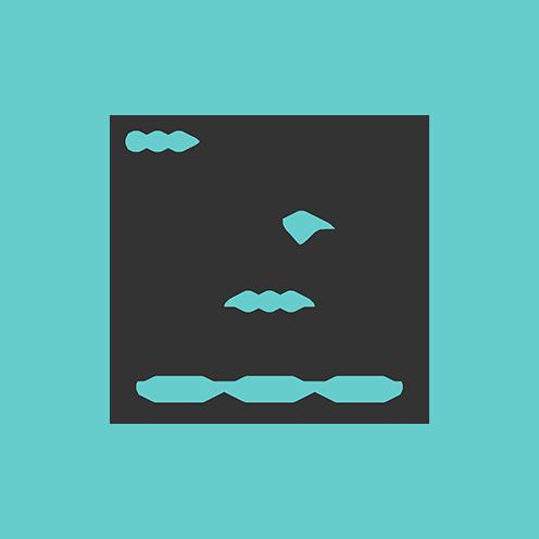 Digital Machine - Web dizajn - Web Design